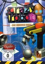 Crazy.Robot.One.Hundred.Ways-0x0815
