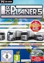 Der_Planer_5_GERMAN-GENESIS