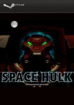 Space.Hulk.MULTi7-PROPHET