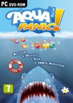 Aqua.Panic-PLAZA