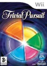 Trivial_Pursuit_German_PAL_Wii_VATOS