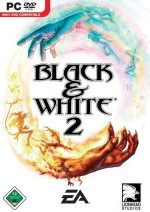 BLACK.AND.WHITE.2-DEViANCE