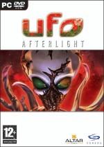 UFO_Afterlight_GERMAN-GENESIS