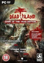 Dead.Island.Game.of.The.Year.Edition-PROPHET