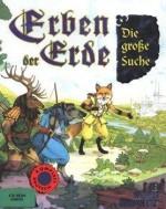 Erben.der.Erde.v2.0.0.7.GOG.German-DELiGHT