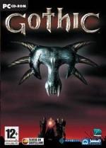 Gothic.Multi2-GOG