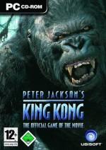 King.Kong.INTERNAL-RELOADED