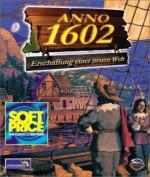 Anno.1602.German.GOG.Retail-CORE