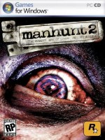 Manhunt.2-RELOADED
