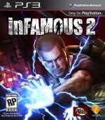 Infamous_2_EUR_PS3-ABSTRAKT
