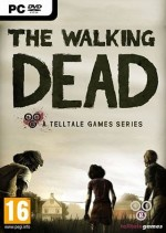 The.Walking.Dead.Multi5-0x0007