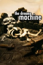 The.Dream.Machine.Chapters.1.to.5-POSTMORTEM