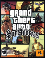 Grand.Theft.Auto.San.Andreas.PS3-DUPLEX