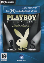 PLAYBOY.THE.MANSION.GOLD.EDITION-DEViANCE