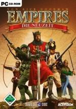 Empires.Die.Neuzeit.GERMAN-DZ