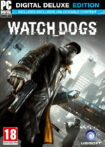 Watch.Dogs.Complete.Edition-ElAmigos