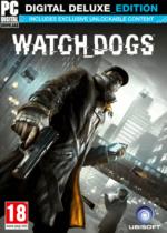 Watch.Dogs.Digital.Deluxe.Edition.Multi2-x.X.RIDDICK.X.x