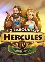 12.Labours.of.Hercules.IV.Mother.Nature.Platinum.Edition.MULTI3.MERRY.XMAS-0x0815