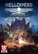 HELLDIVERS-CODEX