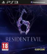 Resident.Evil.6.PS3-DUPLEX