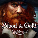 Blood.and.Gold.Caribbean-SKIDROW