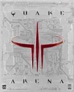 Quake_3_Arena-FLT