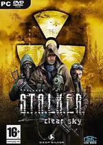 STALKER.Clear.Sky.MULTi7-PROPHET