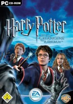 HARRY.POTTER.AND.THE.PRISONER.OF.AZKABAN-DEViANCE