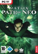 The.Matrix.Path.Of.Neo.GERMAN-SiLENTGATE