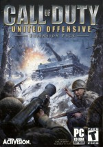 Call.Of.Duty.United.Offense.GERMAN-SiLENTGATE