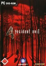 Resident_Evil_4-HATRED