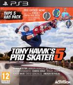 Tony_Hawks_Pro_Skater_5_PS3-PROTOCOL