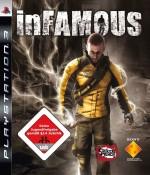 Infamous.PS3-DUPLEX