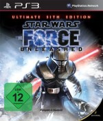 Star.Wars.The.Force.Unleashed.Ultimate.Sith.Edition.EUR.JB.PS3-ATAX