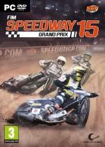 FIM.Speedway.Grand.Prix.15-RELOADED