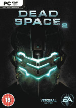 Dead.Space.2.MULTi8-ElAmigos