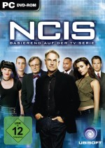 NCIS_The_Game_REPACK-FLT