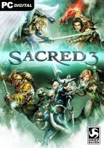 Sacred.3.Gold-PROPHET