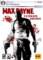 Max.Payne.Ultimate.Edition-RAF