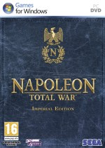 Napoleon.Total.War.Imperial.Edition.MULTi8-RGOrigins