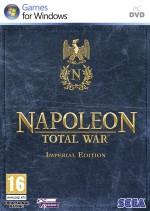 Napoleon.Total.War.Imperial.Edition.MULTi8-RGOrigins