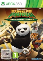 Kung.Fu.Panda.Showdown.of.Legendary.Legends.XBOX360-COMPLEX
