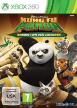 Kung.Fu.Panda.Showdown.of.Legendary.Legends.XBOX360-COMPLEX