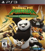 Kung_Fu_Panda_Showdown_Of_Legendary_Legends_PS3-ACCiDENT