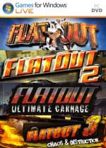 FlatOut.Complete.Pack.MULTi7-ElAmigos