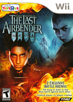 The_Last_Airbender_Special_Edition_PAL_MULTi5_Wii-PUSSYCAT