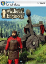 Medieval.Engineers.Deluxe.Edtion.v.02.045.010.Cracked-3DM