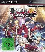The_Legends_of_Heroes_Trails_of_Cold_Steel_PS3-PROTOCOL