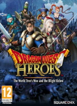 Dragon.Quest.Heroes.Slime.Edition.MULTi7-ElAmigos