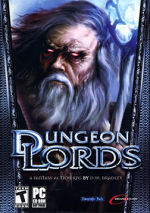 Dungeon.Lords.Steam.Edition-PLAZA